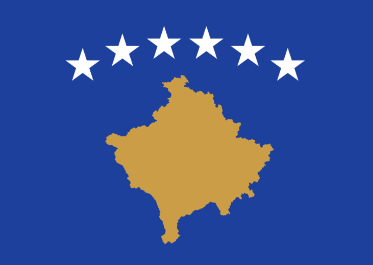 Timeline of Events – The Kosovo War