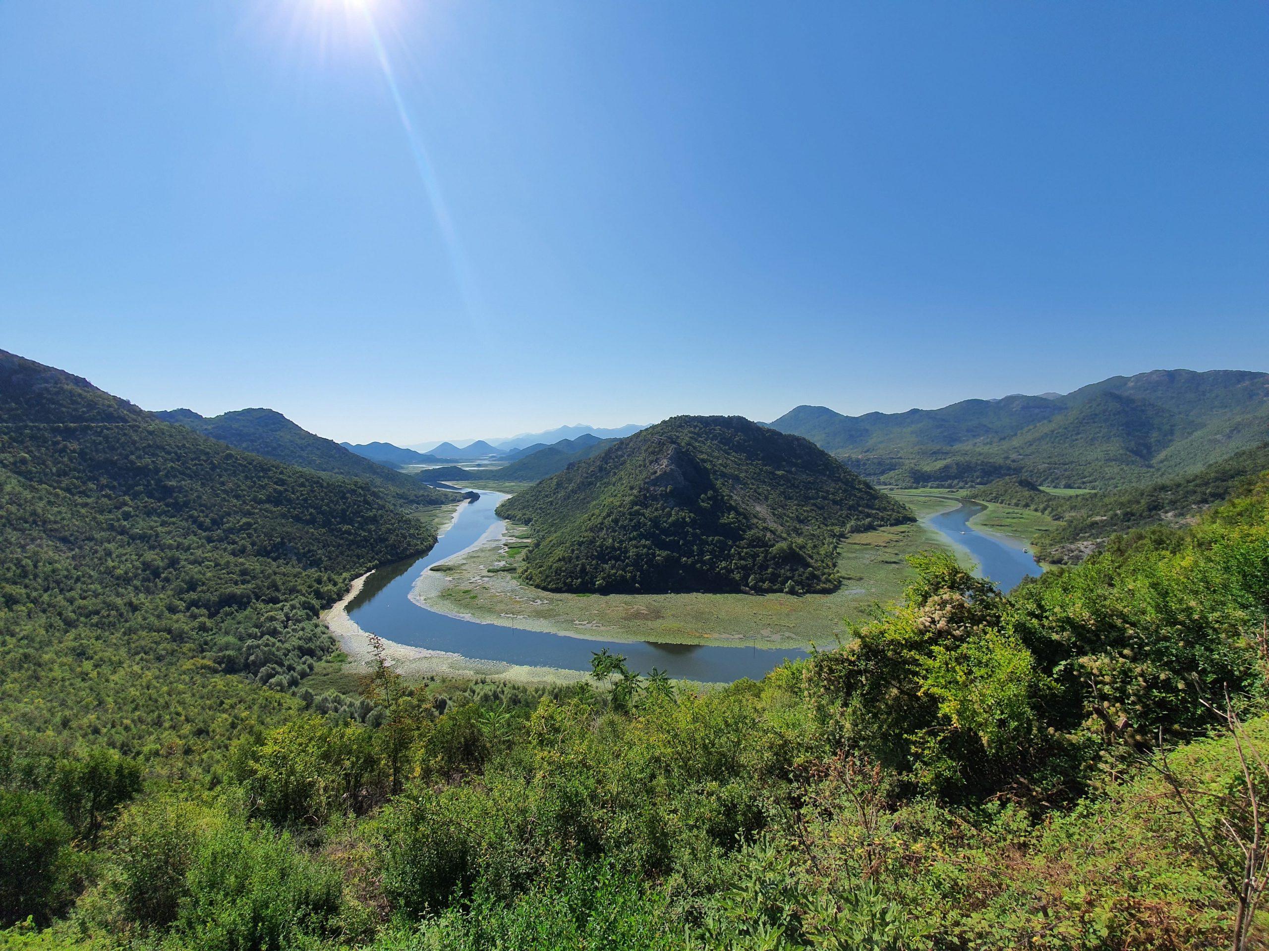 Montenegro – A Brief History