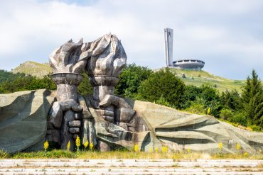 Bulgarian Communist Party